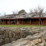 Imagen Fuerte de Santa Juana