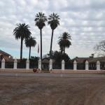 Imagen Hacienda San José del Carmen el Huique