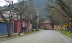 Imagen Pueblo de Zuñiga