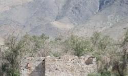 Imagen Acueducto de Amolanas