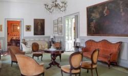 Imagen Casa de Ignacio Domeyko