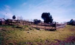 Imagen Sitio de Villarrica