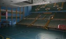 Imagen Estadio Víctor Jara (Estadio Chile)