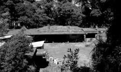 Imagen Fuerte y Sitio de Memoria El Morro de Talcahuano