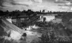 Imagen Puente Contra N°1