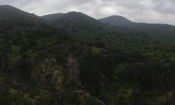 Imagen Quebrada de la Plata