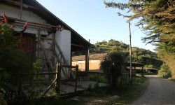 Imagen Capilla de Huenchullami