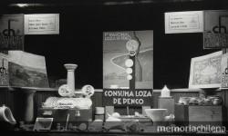 Imagen Loza Penco