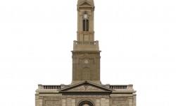 Imagen Iglesia Catedral
