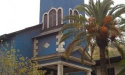 Imagen Iglesia de La Viñita