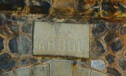 Imagen Túnel El Árbol