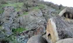 Imagen Valle de El Encanto
