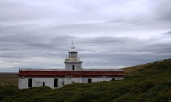 Imagen Faro Posesión