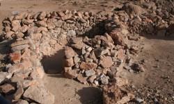 Imagen Pucará de Belén o Huaihuarani e Incahullo