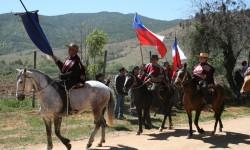 "Imagen Localidad ""Huerta de Maule"""