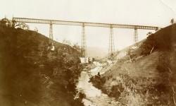 Imagen Viaducto del Malleco