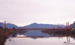 Imagen Puente Carlos Ibáñez del Campo