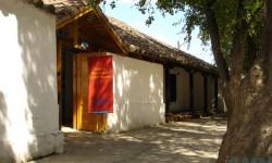 Imagen Casa del Brigadier Pareja