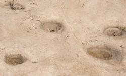 Imagen Plazoleta de piedras tacitas