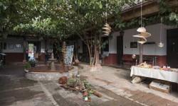 Imagen Museo Municipal y Casa de la Cultura de Villa Alegre