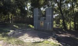 Imagen Parque Galvarino