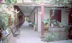 Imagen Casa de José Joaquín Vallejos