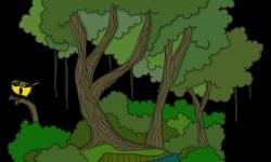 Imagen Bosque Las Petras de Quintero y su entorno