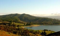 Imagen Laguna de Torca