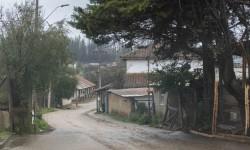 Imagen Pueblo de Nirivilo
