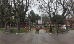 Imagen Pueblo de Curepto