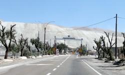Imagen Chuquicamata