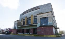 Imagen Teatro de Lota