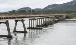 Imagen Puente Confluencia